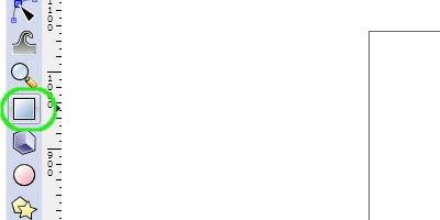 インクスケープ(Inkscape)でストロークやオブジェクトをパスに変換する11