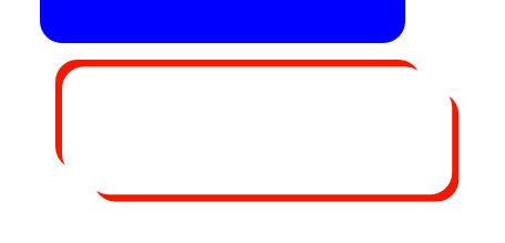 インクスケープ(Inkscape)でシンプルなボタンをつくろう08