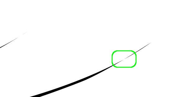 インクスケープ(Inkscape)で立体的な目を描く12